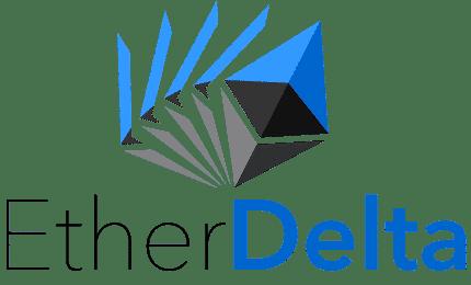 image du logo etherdelta