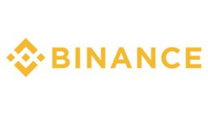 image du logo Binance