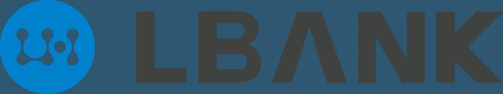 Image du logo LBank