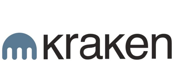 image du logo Kraken