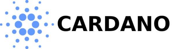 Image du logo de la Cardano coin