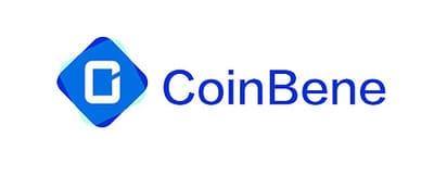 Image du logo CoinBene