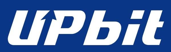 image du logo upbit
