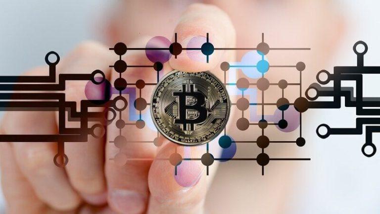 Trader Du Bitcoin