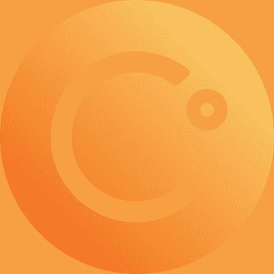 Logo Crypto Celsius
