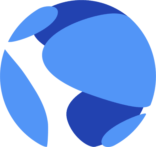 logo crypto terra
