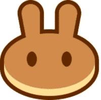 plateforme d'échange pancakeswap