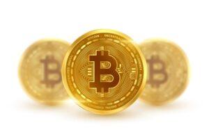 goodies crypto monnaie