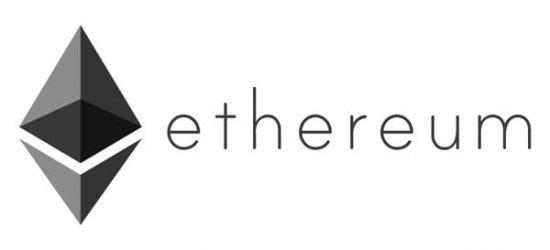 Image du logo ethereum